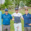 Daltons Moon Golf Tourney 2019-4487