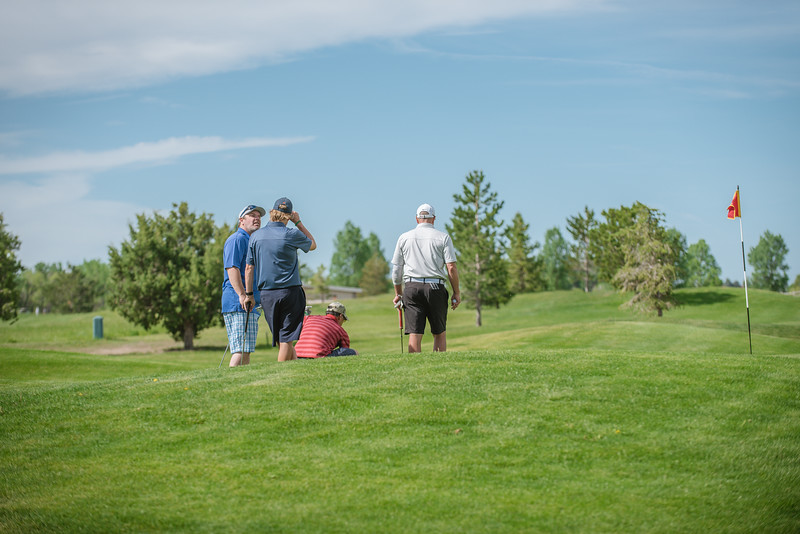 Daltons Moon Golf Tourney 2019-4509