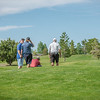 Daltons Moon Golf Tourney 2019-4509