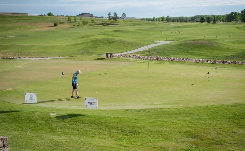 Daltons Moon Golf Tourney 2019-4391