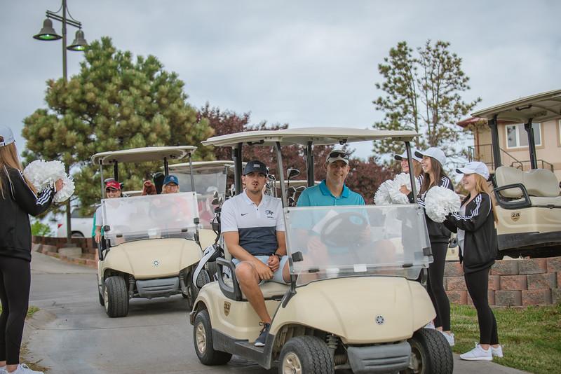 Daltons Moon Golf Tourney 2019-4426