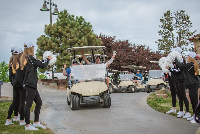 Daltons Moon Golf Tourney 2019-4444