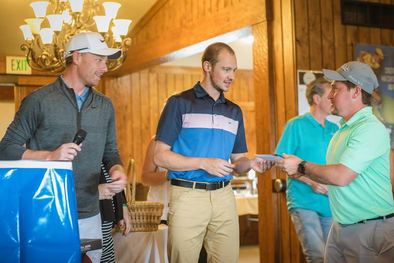 Daltons Moon Golf Tourney 2019-4579