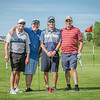 Daltons Moon Golf Tourney 2019-4510