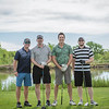 Daltons Moon Golf Tourney 2019-4469