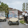 Daltons Moon Golf Tourney 2019-4432
