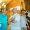 Daltons Moon Golf Tourney 2019-4573