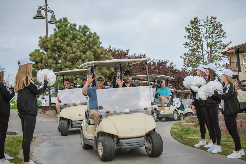Daltons Moon Golf Tourney 2019-4424