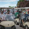 Daltons Moon Golf Tourney 2019-4407