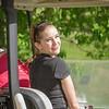 Daltons Moon Golf Tourney 2019-4499
