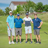 Daltons Moon Golf Tourney 2019-4486