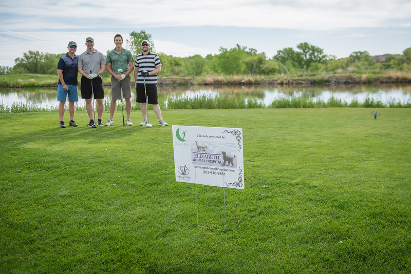 Daltons Moon Golf Tourney 2019-4470