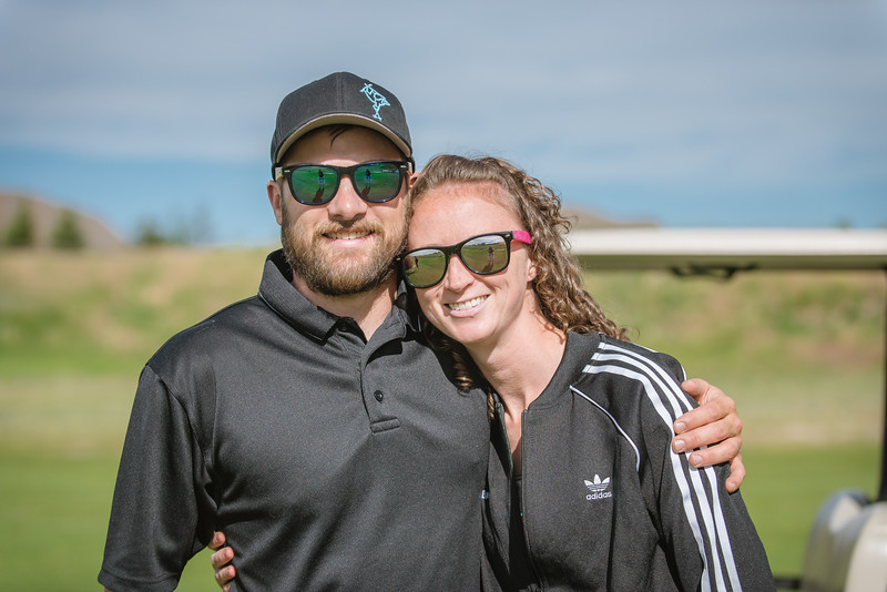 Daltons Moon Golf Tourney 2019-4488