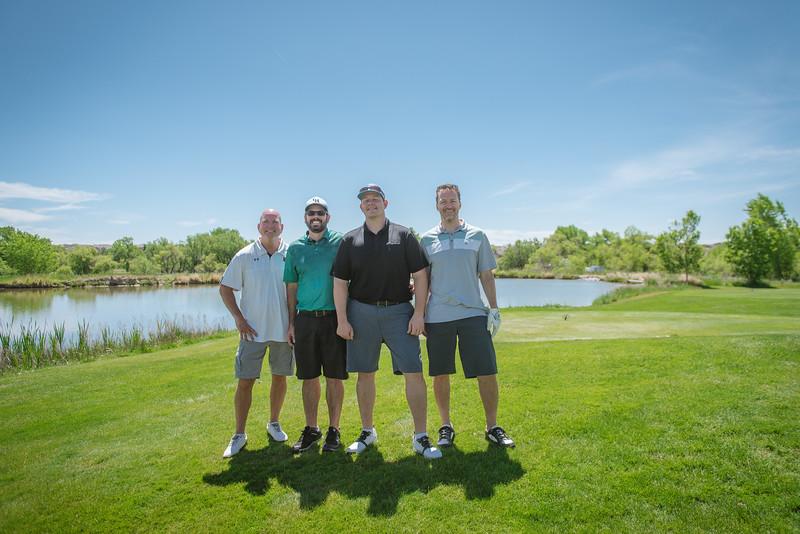 Daltons Moon Golf Tourney 2019-4537