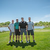 Daltons Moon Golf Tourney 2019-4537