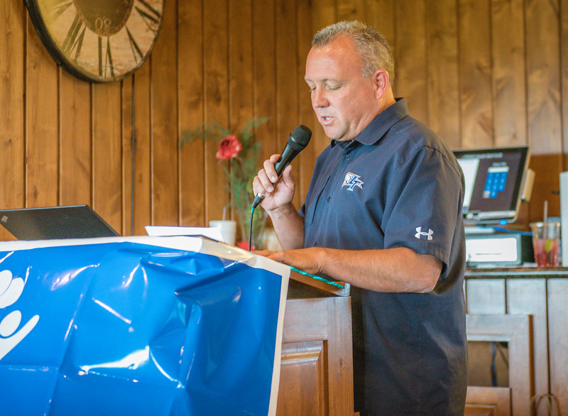 Daltons Moon Golf Tourney 2019-4614