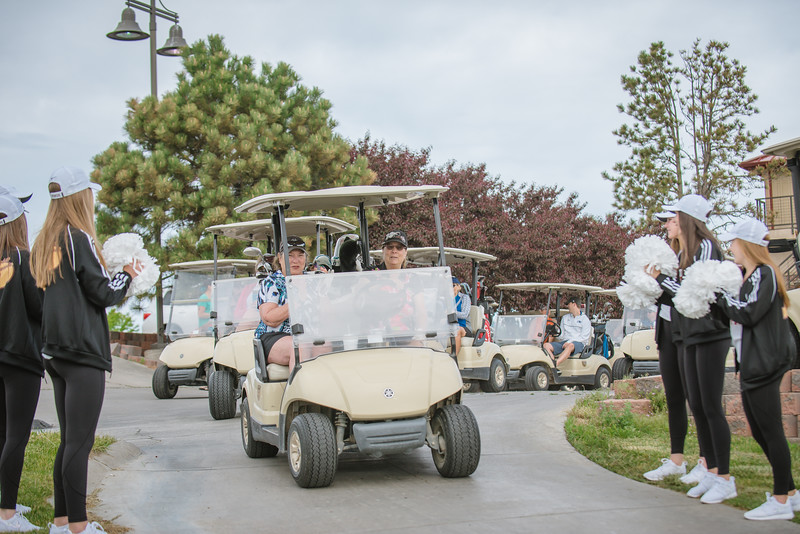 Daltons Moon Golf Tourney 2019-4429