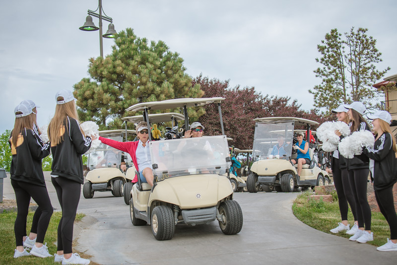 Daltons Moon Golf Tourney 2019-4430