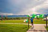 Denver NF Walk 2013-8111