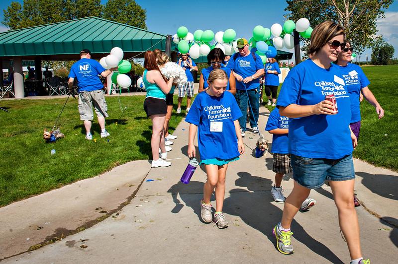 Denver NF Walk 2013-8065