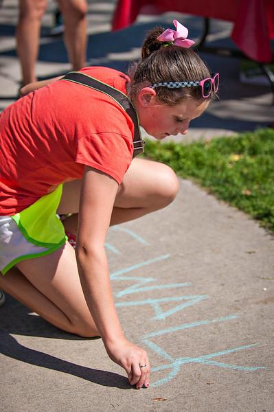 Denver NF Walk 2013-7979