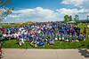 Denver NF Walk 2013-8028