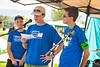 Denver NF Walk 2013-8016