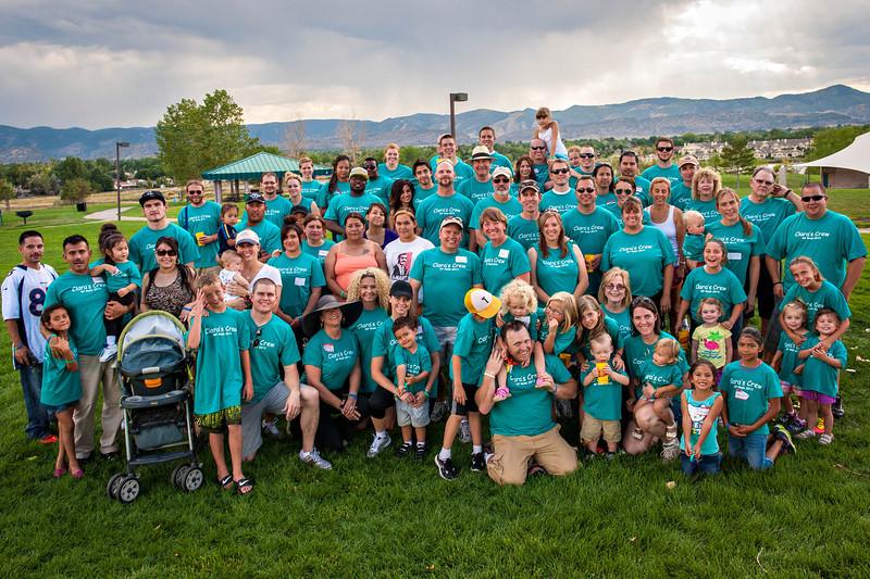 Denver NF Walk 2013-8115