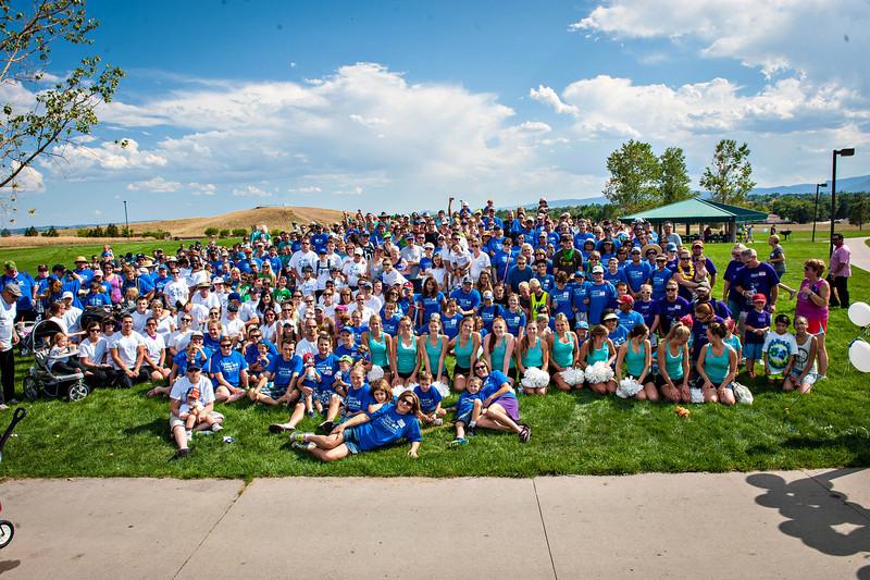 Denver NF Walk 2013-8025