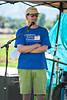 Denver NF Walk 2013-8007
