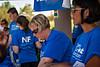 Denver NF Walk 2013-7927