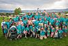 Denver NF Walk 2013-8117