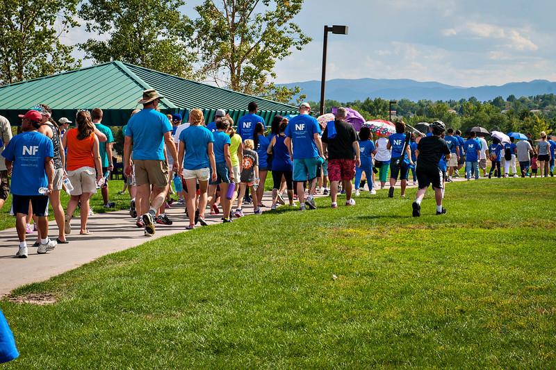 Denver NF Walk 2013-8041