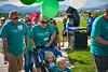 Denver NF Walk 2013-8091