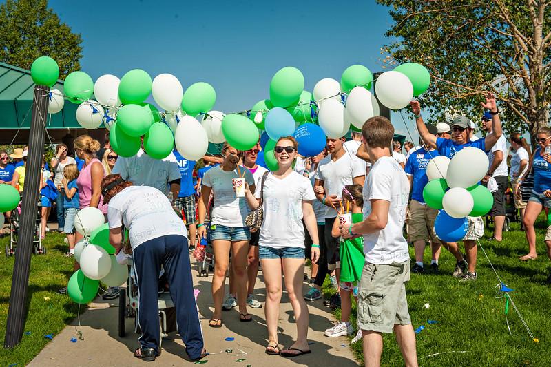 Denver NF Walk 2013-8044