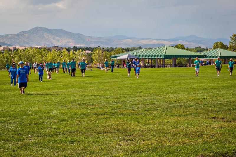 Denver NF Walk 2013-8078