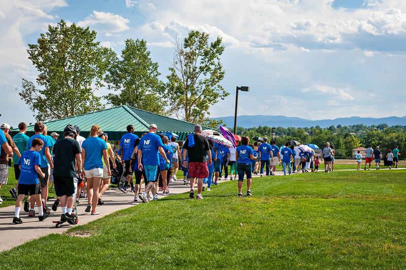 Denver NF Walk 2013-8040