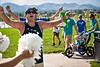 Denver NF Walk 2013-8089