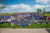 Denver NF Walk 2013-8032