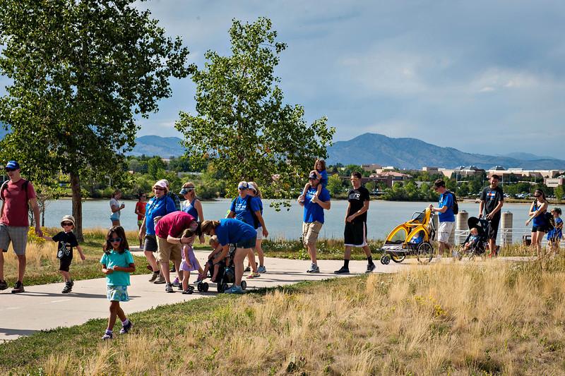 Denver NF Walk 2013-8073