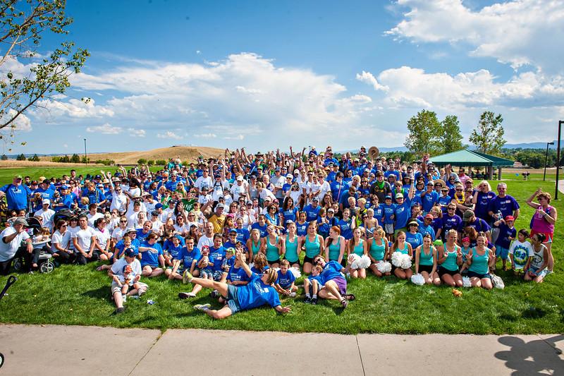 Denver NF Walk 2013-8031