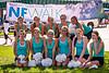 Denver NF Walk 2013-7993