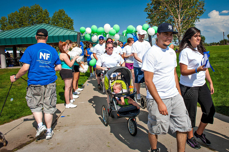 Denver NF Walk 2013-8062