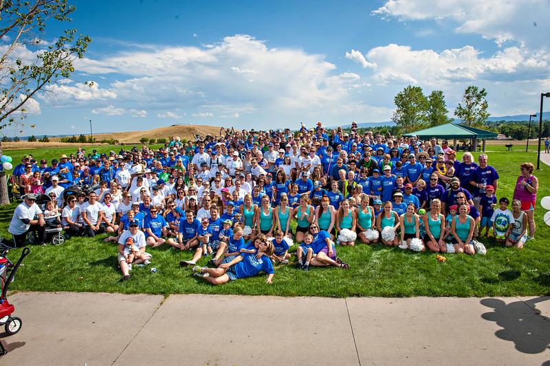 Denver NF Walk 2013-8030