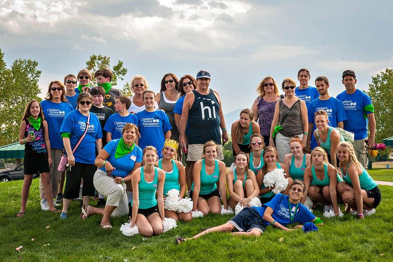 Denver NF Walk 2013-8101