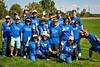 Denver NF Walk 2013-7983