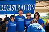 Denver NF Walk 2013-7930