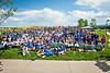 Denver NF Walk 2013-8034