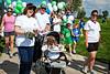 Denver NF Walk 2013-8047