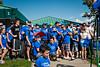 Denver NF Walk 2013-8052